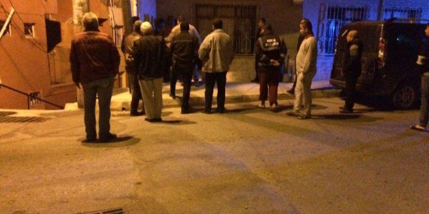 Samsunspor'da Oğuzhan Berber İlk Kez Yedek Kaldı
