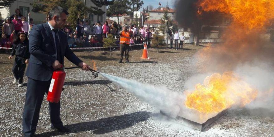 İzmirliler Sallandı!