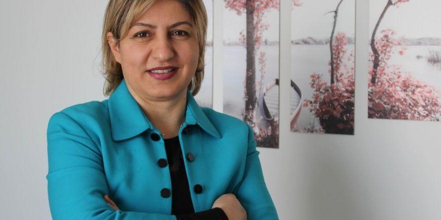 Gözaltına alınan 4 PKK'lı tutuklandı