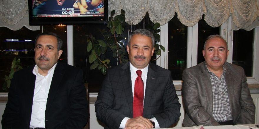 Uzman psikolog Tülay Gülen intihar etti