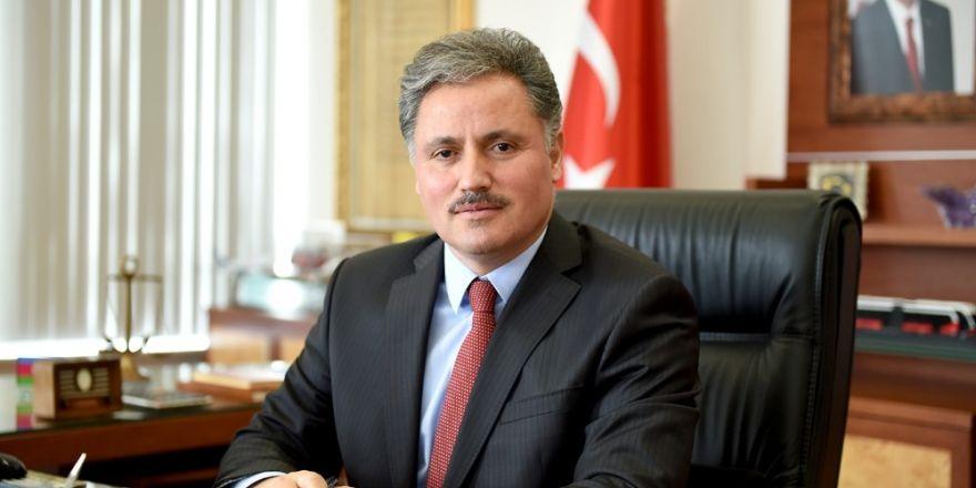 Antalya'da Paralel Yapı operasyonunda 16 gözaltı
