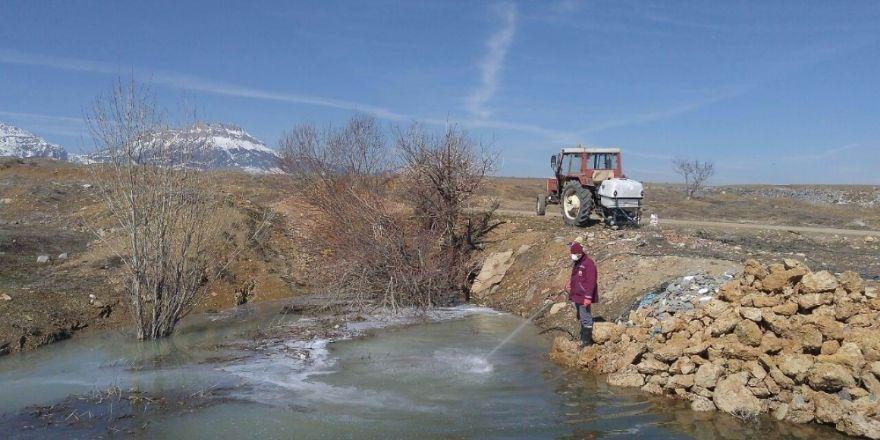 Yakalanan PKK'lı: Kürdistan devleti kurmak istiyorlar