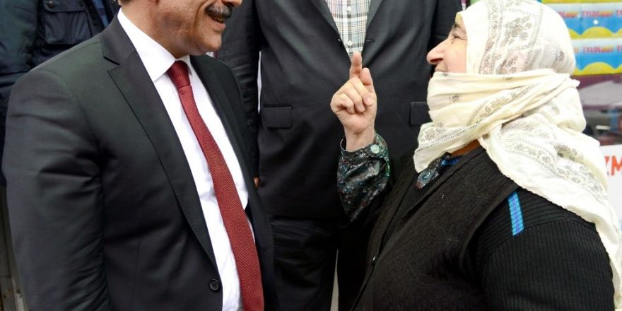 Adana'da öğretmen cinsel istismardan yargılanıyor