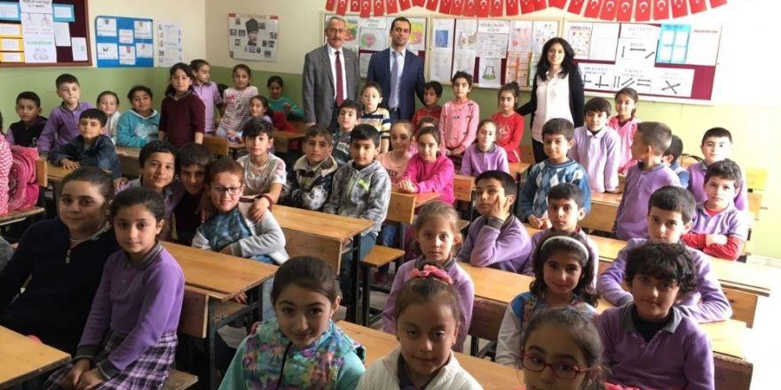 Kaset soruşturmasında Kılıçdaroğlu ifade vermeye gitmeyecek