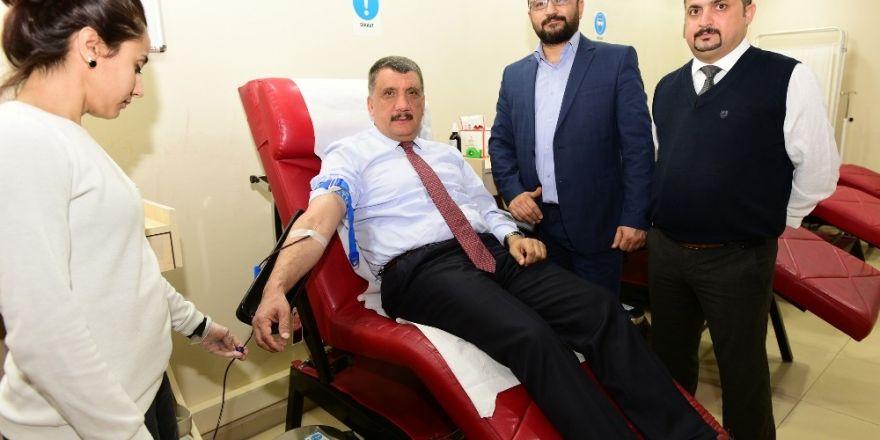 Edirne'de kanser tedavisi gören iş adamı intihar etti