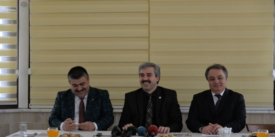 Seri katil Atalay Filiz hakkında bilinmeyenler