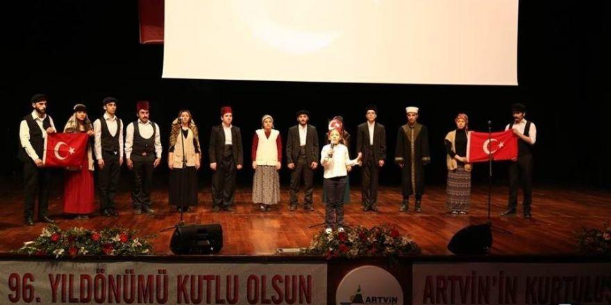 Türkiye-İsrail hattında kritik toplantı