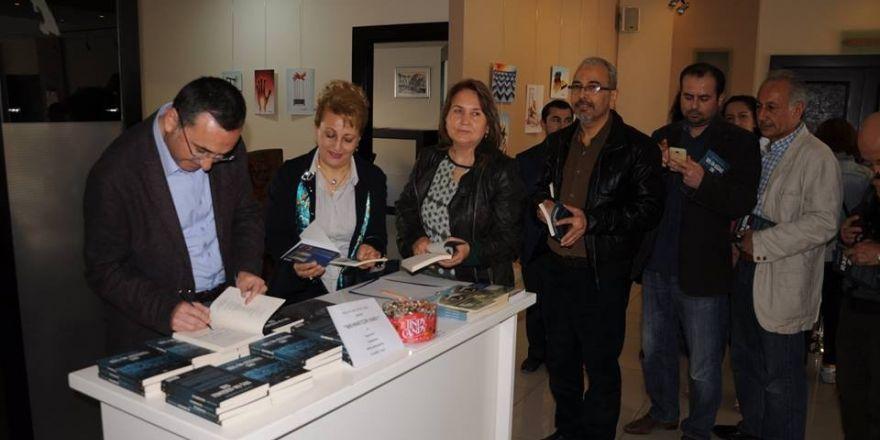 Adana'da Paralel yapı operasyonu: 59 kişi gözaltında