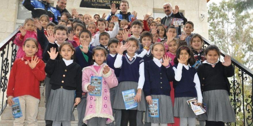 Ekonomi Bakanı Zeybekci: 'Nefretle kınıyorum'