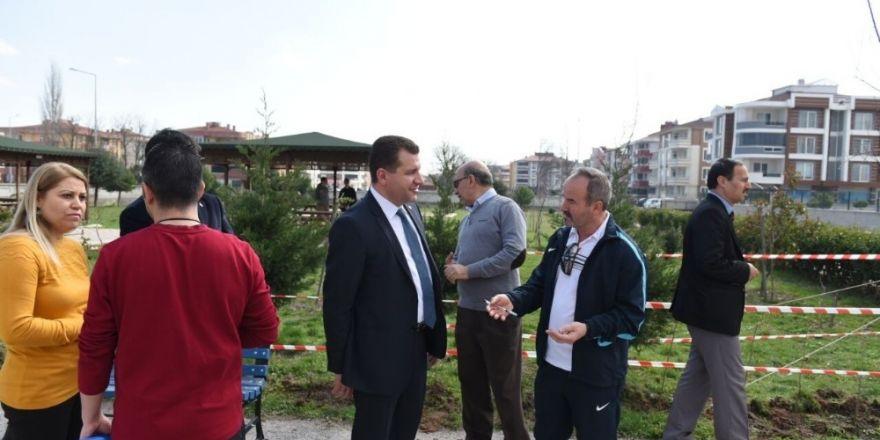 Mardin'deki terör saldırısını PKK üstlendi