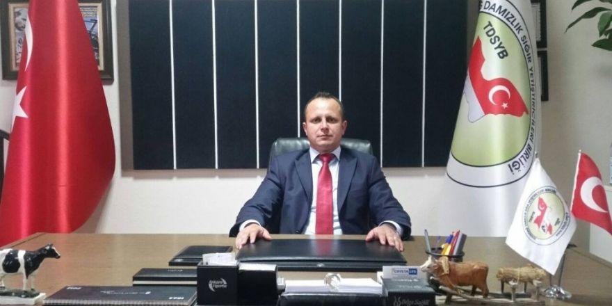 Dışişleri Bakanlığı hastanelere düzenlenen hava saldırılarını kınadı