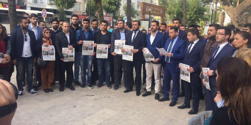 Türk Hava Yolları'nın Cluj seferleri 12 Temmuz'da başlıyor