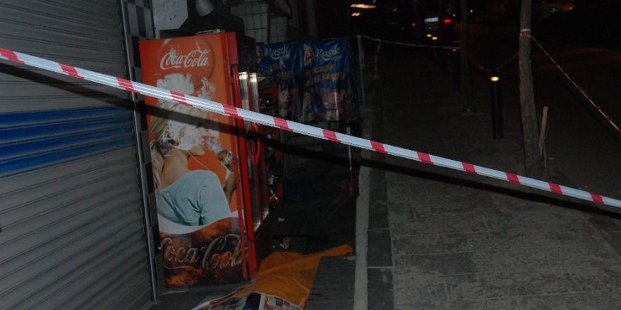Osmaniye'deki kazada Ölen midibüs şoförü hatalı bulundu