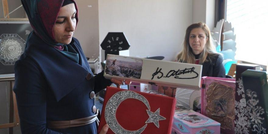 Zonguldak'ta Cinsel istismara uğrayan kızın ailesinden ilginç şikayet