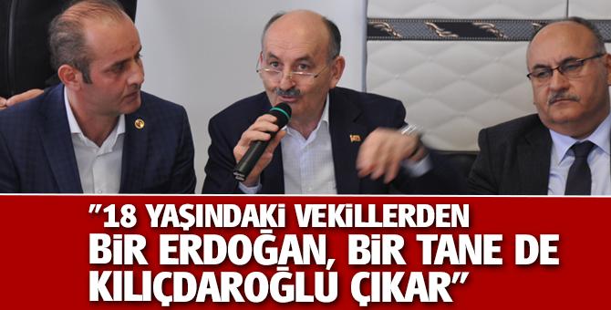 İzmir Denizanaları istilasına uğradı!
