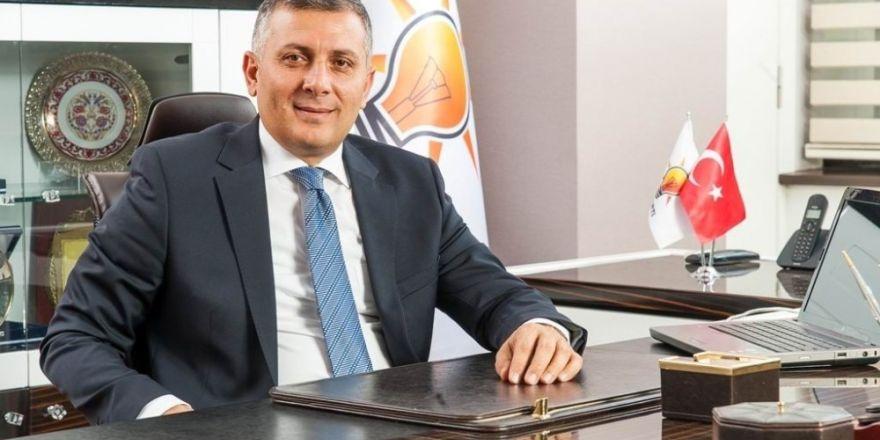 Mega projeler Beykoz'u uçurdu