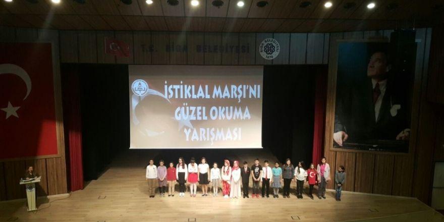 Ekmeleddin İhsanoğlu seçimlerdeki borcundan dolayı icralık oldu