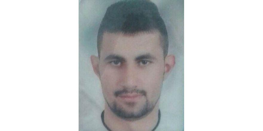 İzmir'de Kur'an-ı Kerim ziyafeti