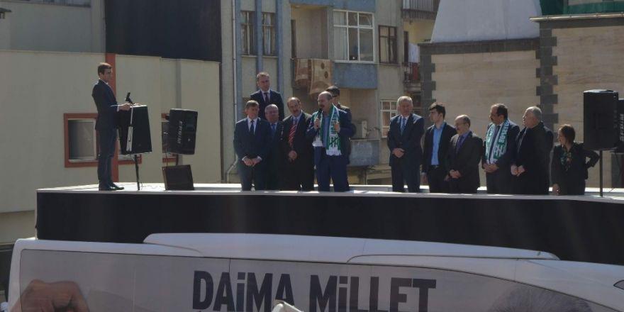 DAEŞ ve PKK hedefleri vuruldu: 38 terörist öldürüldü