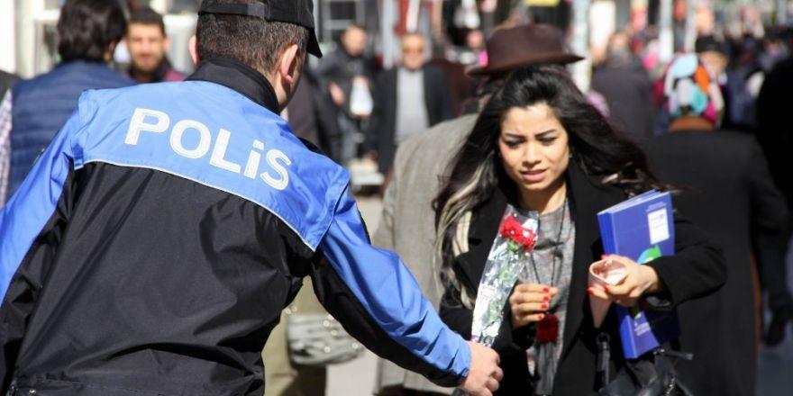 Ankara saldırısının faili öldürüldü