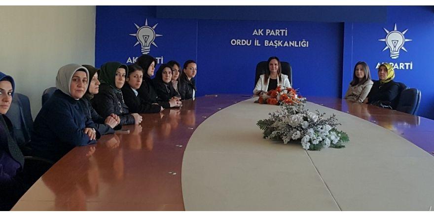 Atatürk Havalimanı'ndaki saldırıyla ilgili 17 tutuklama