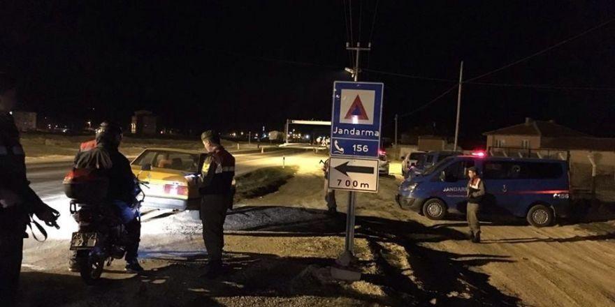 Ahmet bebeği kaçıran 4 kişi tutuklandı