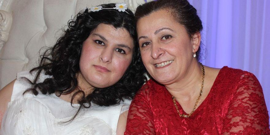 Giresun'da kaza: 24 yaralı