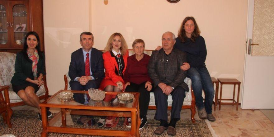 Eskişehirspor, yeni sezon hazırlıklarını sürdürüyor