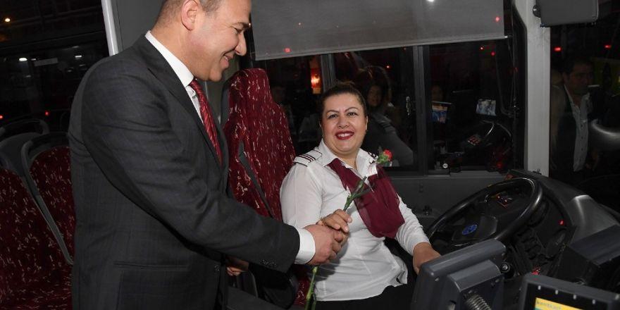 HDP EŞ başkanı Demirtaş'tan Bahoz Erdal açıklaması