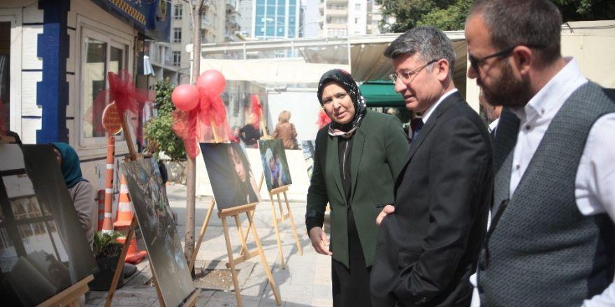 Eskişehir il yönetimi topluca görevden alındı