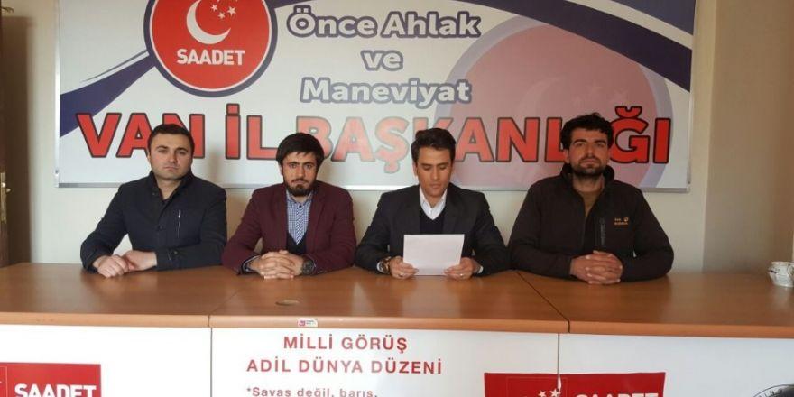Darbeci astsubay Nedim Şahin'e mezar yeri verilmedi