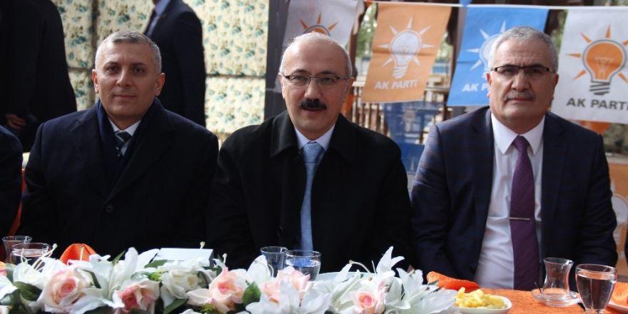 Korgeneral Mehmet Şanver gözaltında