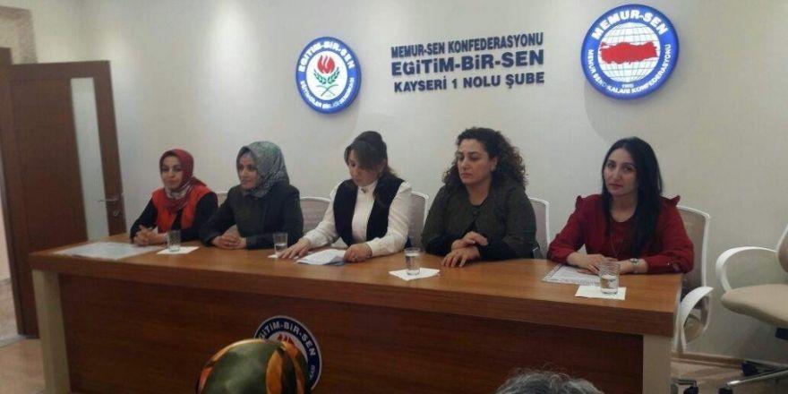 Anadolu Ajansı darbe girişiminin kitabını hazırladı