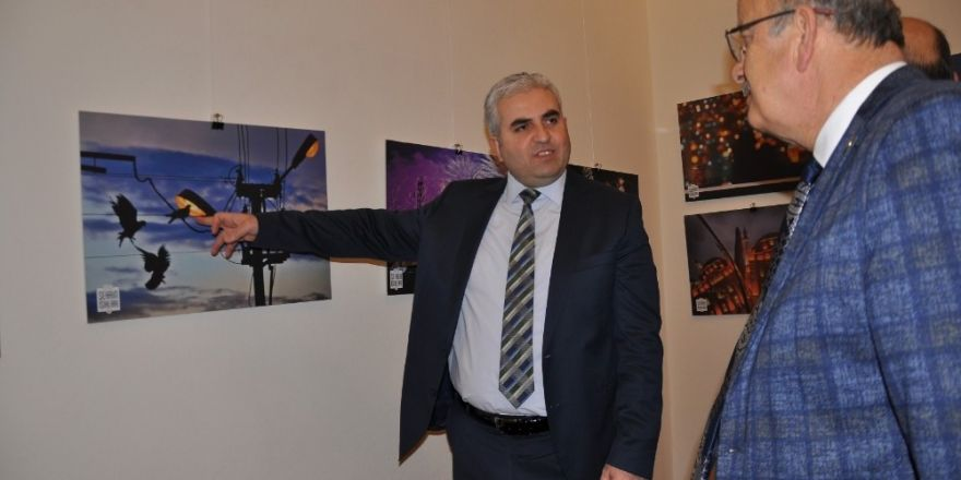 Bolu İl Jandarma Komutanı Türker Yılmaz tutuklandı!
