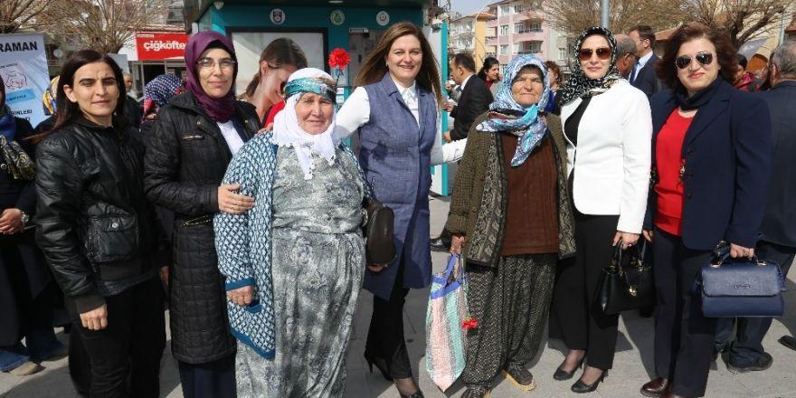 Mehmet Ali Ilıcak: O tankın önüne çıkmasını beklerdim