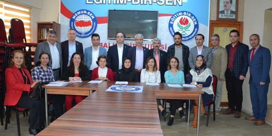 Cumhurbaşkanı Erdoğan'dan 9 kanun onayı
