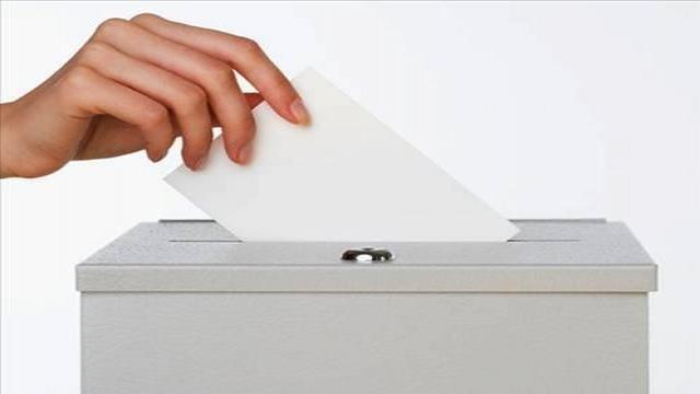 Tuzla 30 Mart yerel Seçim Sonuçları