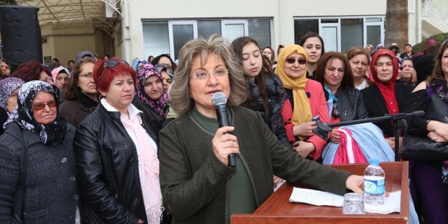 Eskişehir'de 6 polise tutuklama