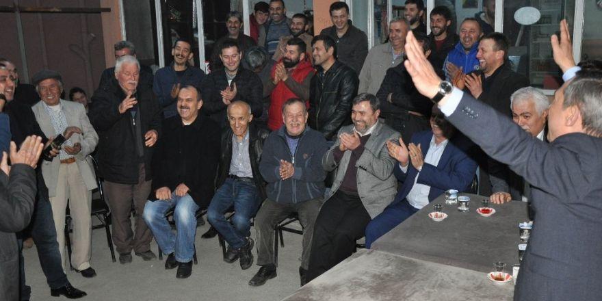 Kahramanmaraşlı şehit Duran Melemir son yolculuğuna uğurlandı