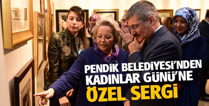 FETÖ'nün adamı Murat Kılıç'ın fotoğrafı dolarda