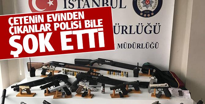 Kılıçdaroğlu: MİT Cumhurbaşkanlığına bağlanamaz
