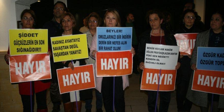 Başbakan Yıldırım'dan Kılıçdaroğlu'na Yenikapı telefonu