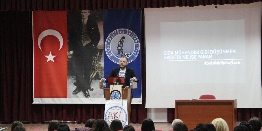 Deniz Baykal'dan Fethullah Gülen açıklaması: Şüpheleniyorum
