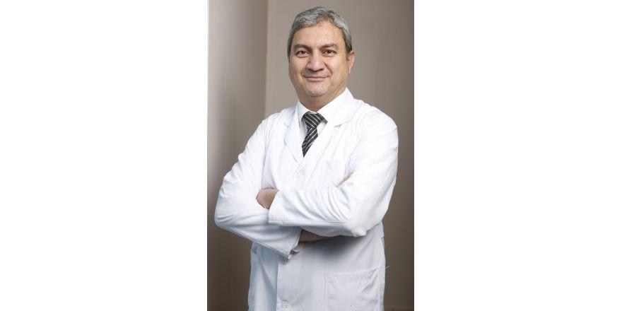 Erbaa Belediye Başkanı Hüseyin Yıldırımı FETÖ'den gözaltına alındı!