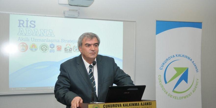 Bitlis'te 1 ton bomba yüklü araç bulundu