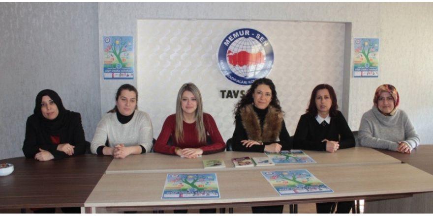 Tanınmamak için türban takan kadın terörist tutuklandı