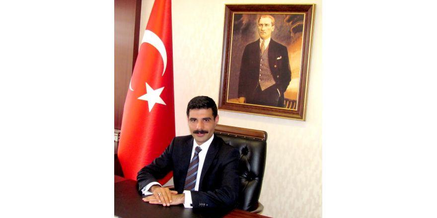 AK Parti 15. yıla özel hatıra pulu hazırladı
