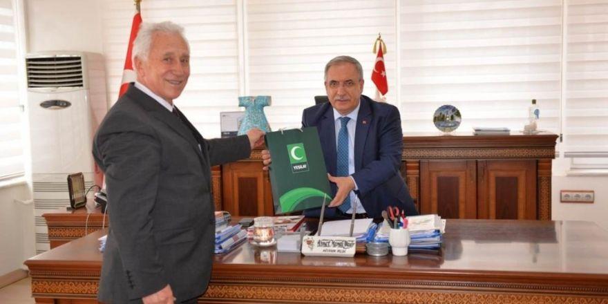 HDP milletvekili Ayşe Acar Başaran ifadeye çağrıldı