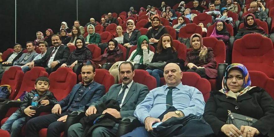 Kılıçdaroğlu: FETÖ CHP'ye de sızmışsa gereğini yaparız