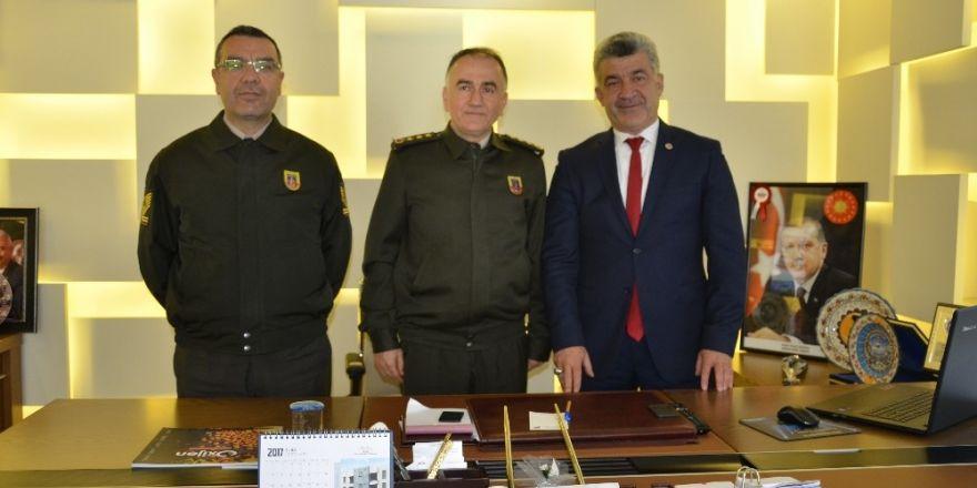 Kemal Kılıçdaroğlu'nun koruma sayısı artırıldı